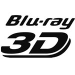 Offering 3D Playback Allows You to Experience Viewing Movies in an Entirely New Way