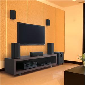 Receivers by Onkyo