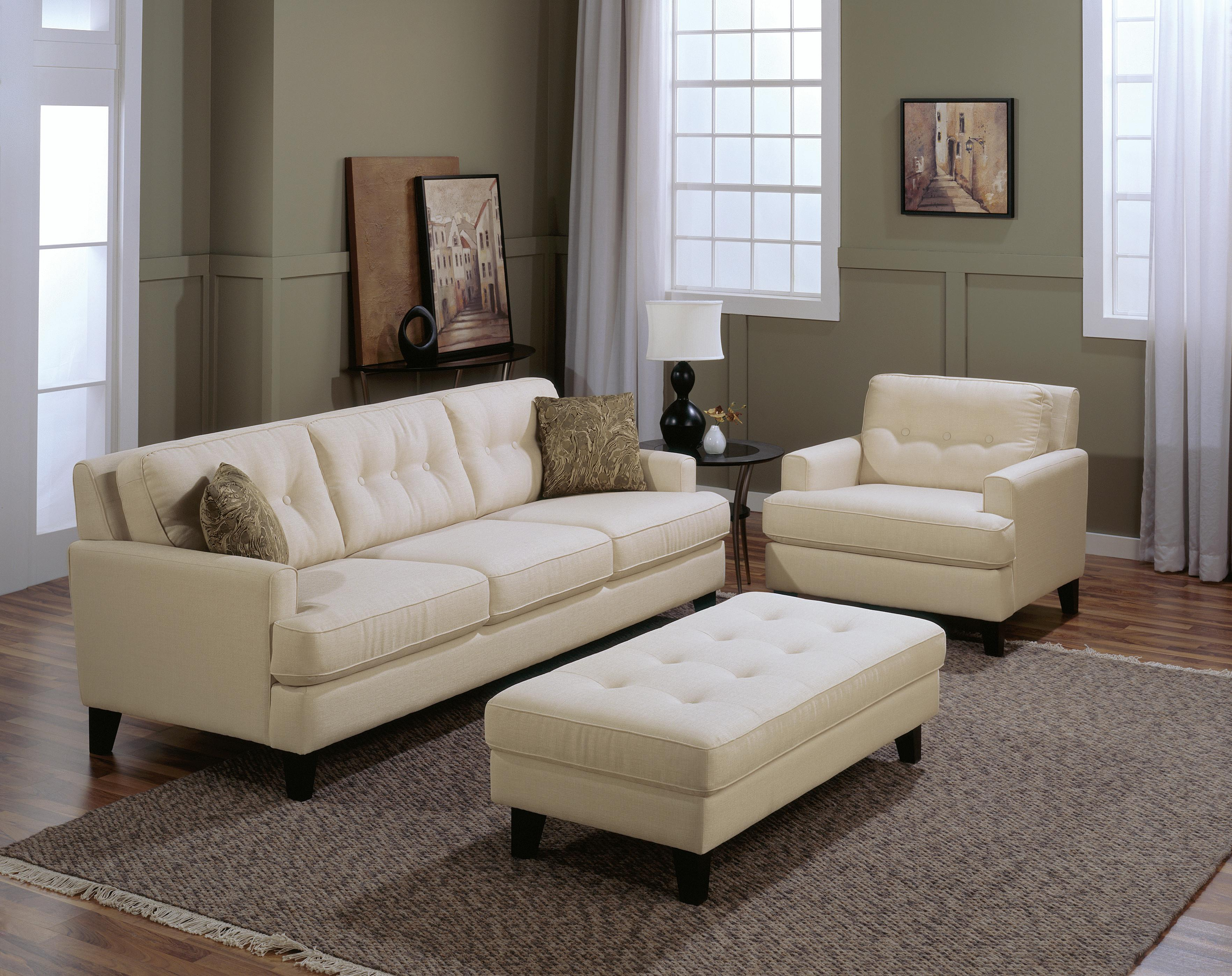 Palliser Barbara Transitional Sectional Sofa With Rhf Chaise Jordan S Home Furnishings New Minas And Canning Nova Scotia