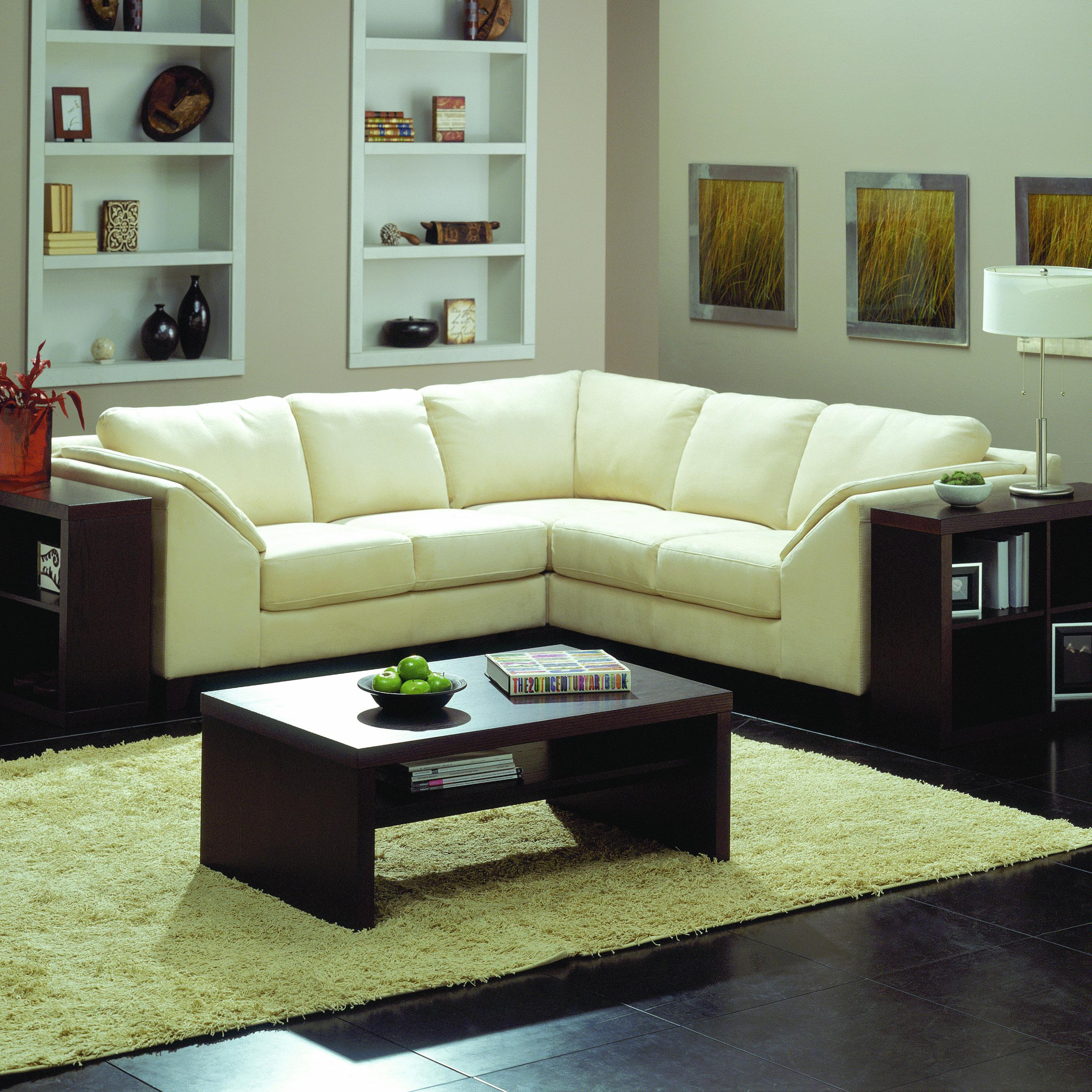 slip sofa couches modern pin rotmans cover nice good your for couch