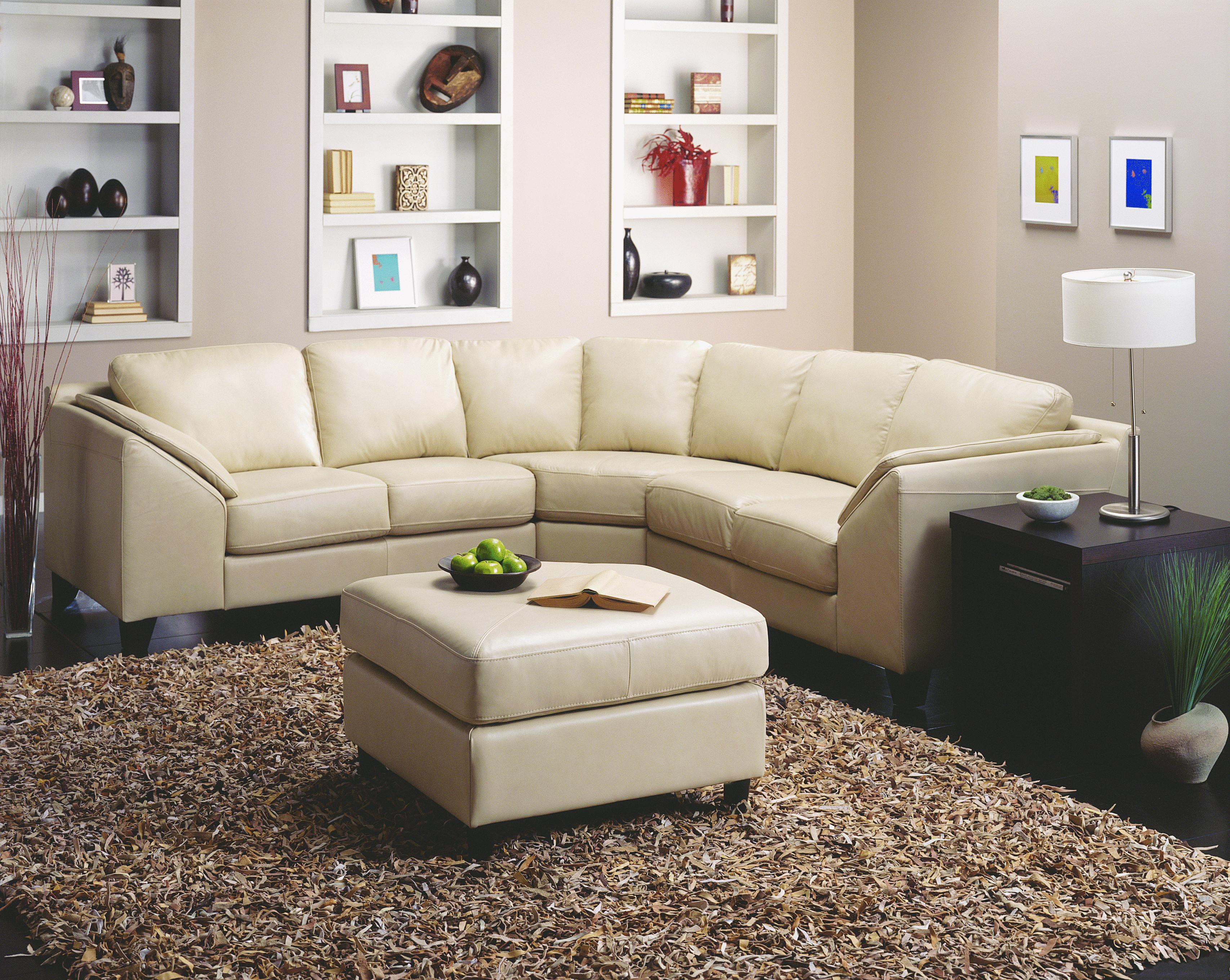 large sectional cushioned pin couches sofas rotmans couch sofa square furniture