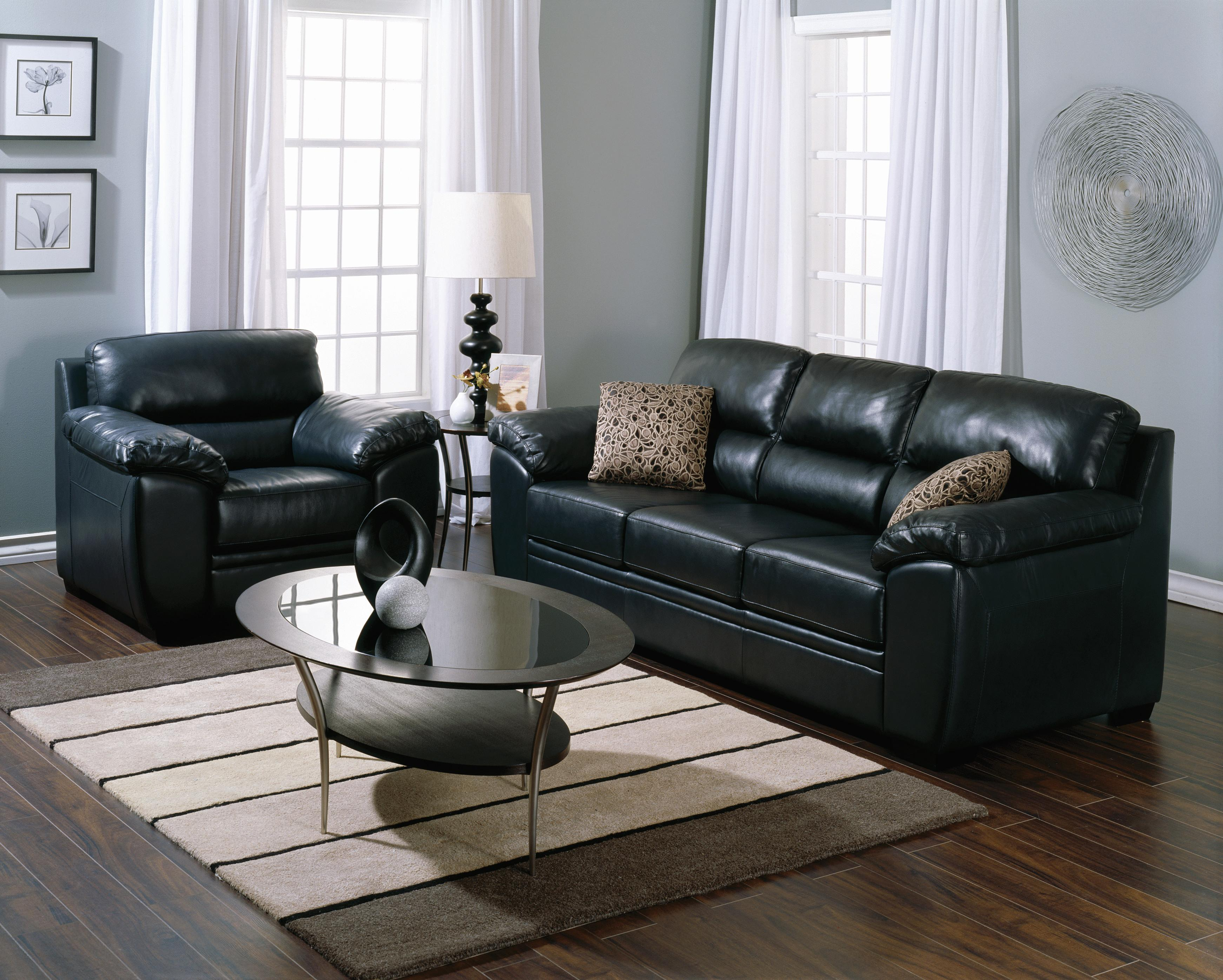 palliser bedroom furniture parts. palliser cypress contemporary sectional sofa with chaise - wayside furniture bedroom parts t