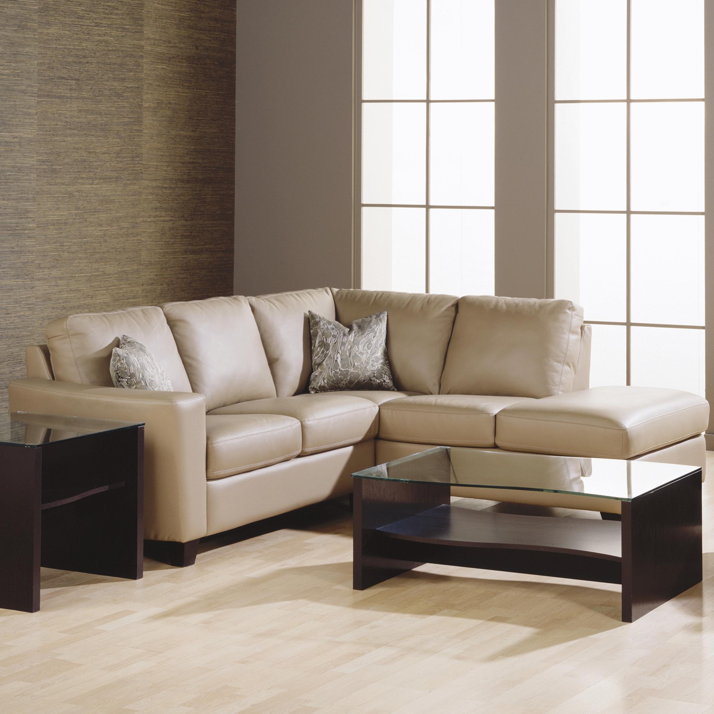 palliser leeds contemporary sofa with curved track arm jordan u0027s