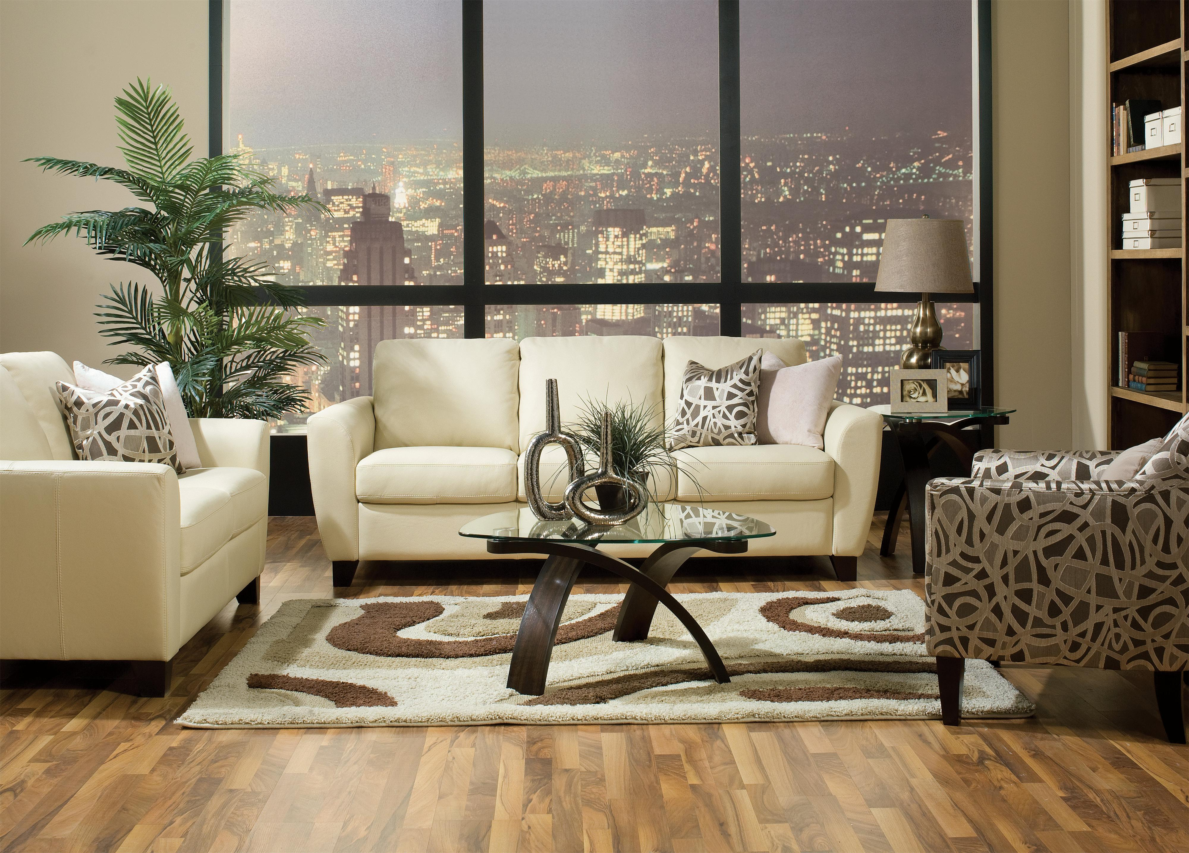 item casual couch lss upholstered new ri flexsteel rotmans sofa sof collections and leather corner providence england sectional boston tanzy couches worcester ma