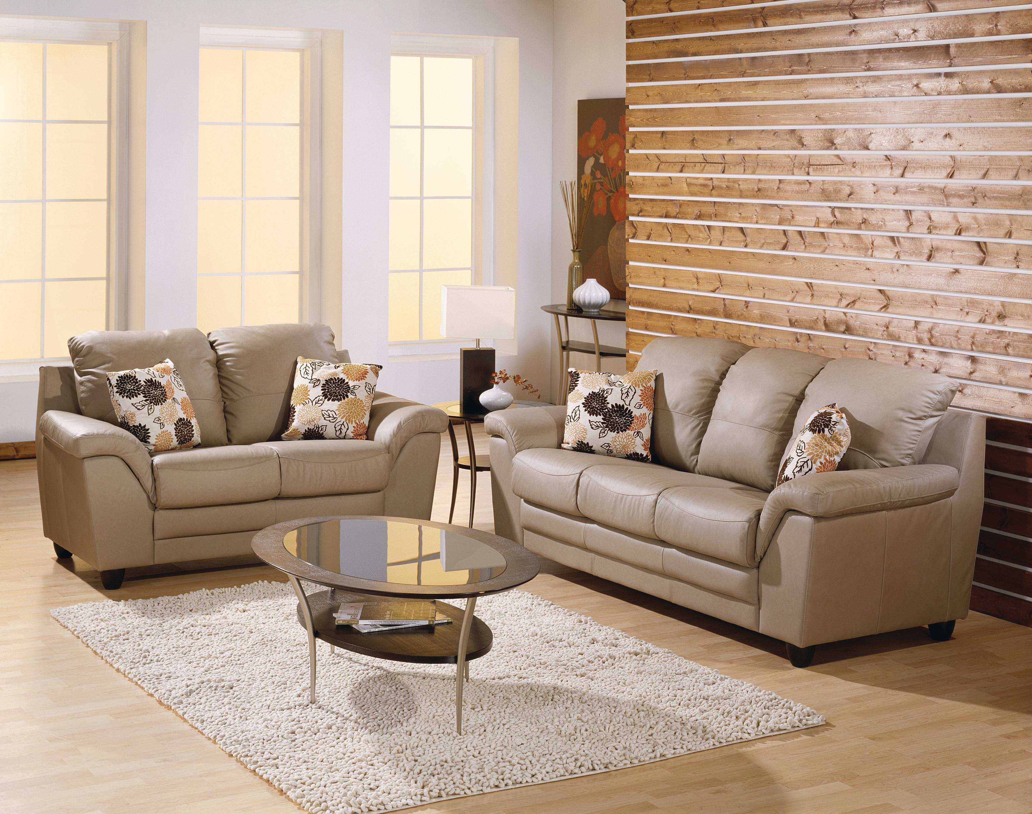Palliser Sirus Stationary Living Room Group Boulevard Home Furnishings Upholstery Group