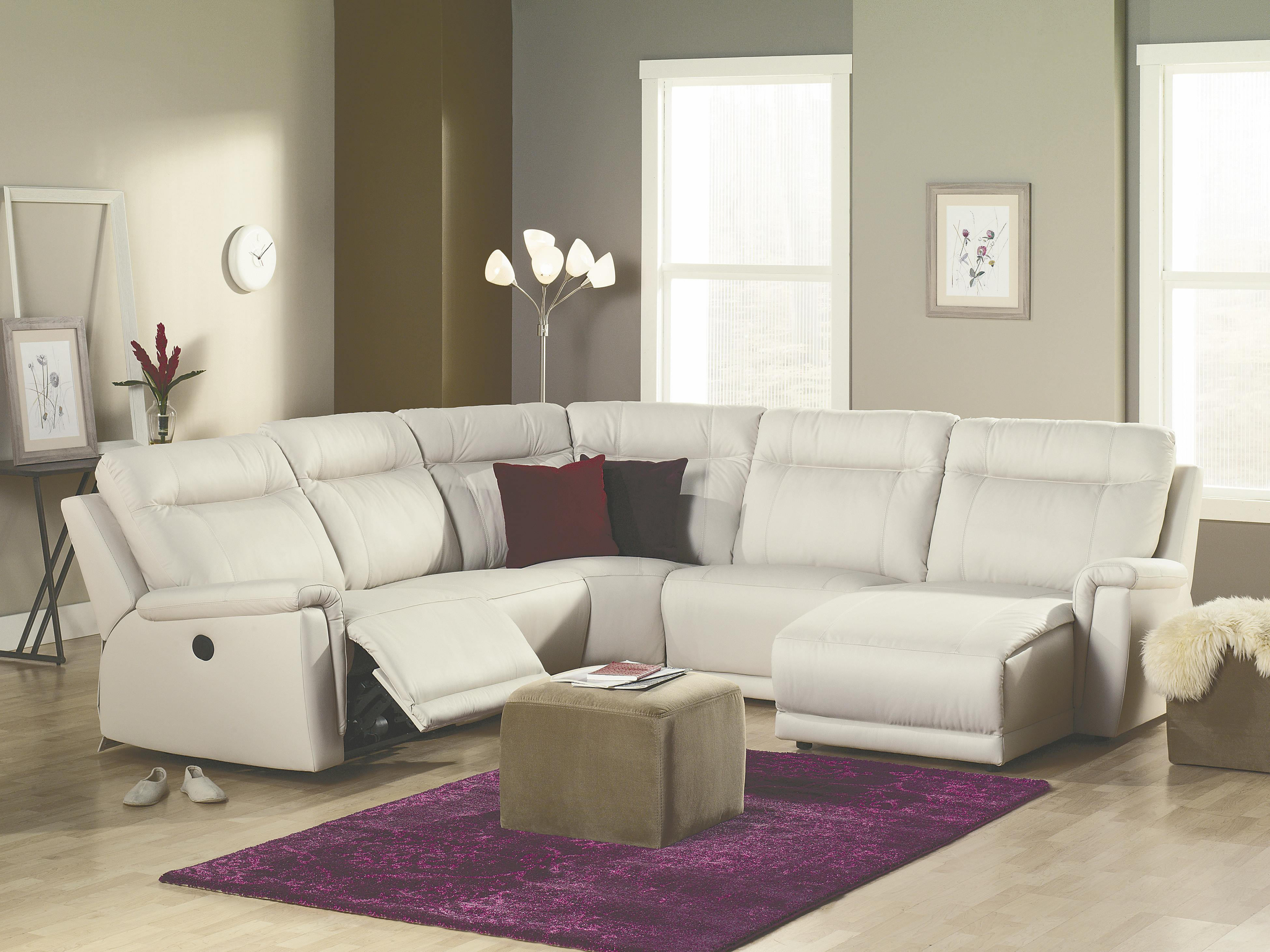 Palliser Bedroom Furniture Palliser Westpoint Power Sofa Stoney Creek Furniture Reclining