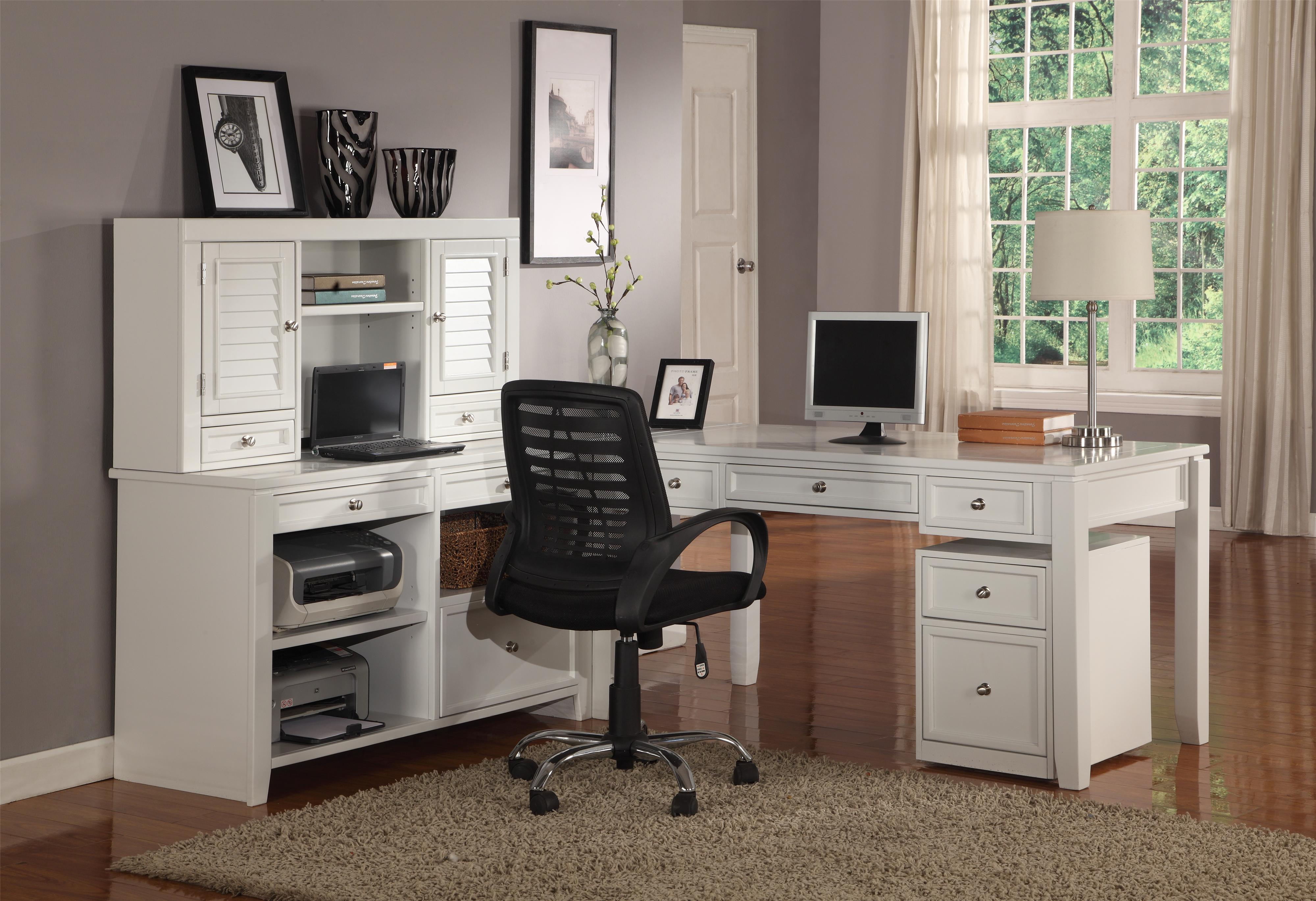 l shaped wicked white best desk modern cheap top corner inspirations