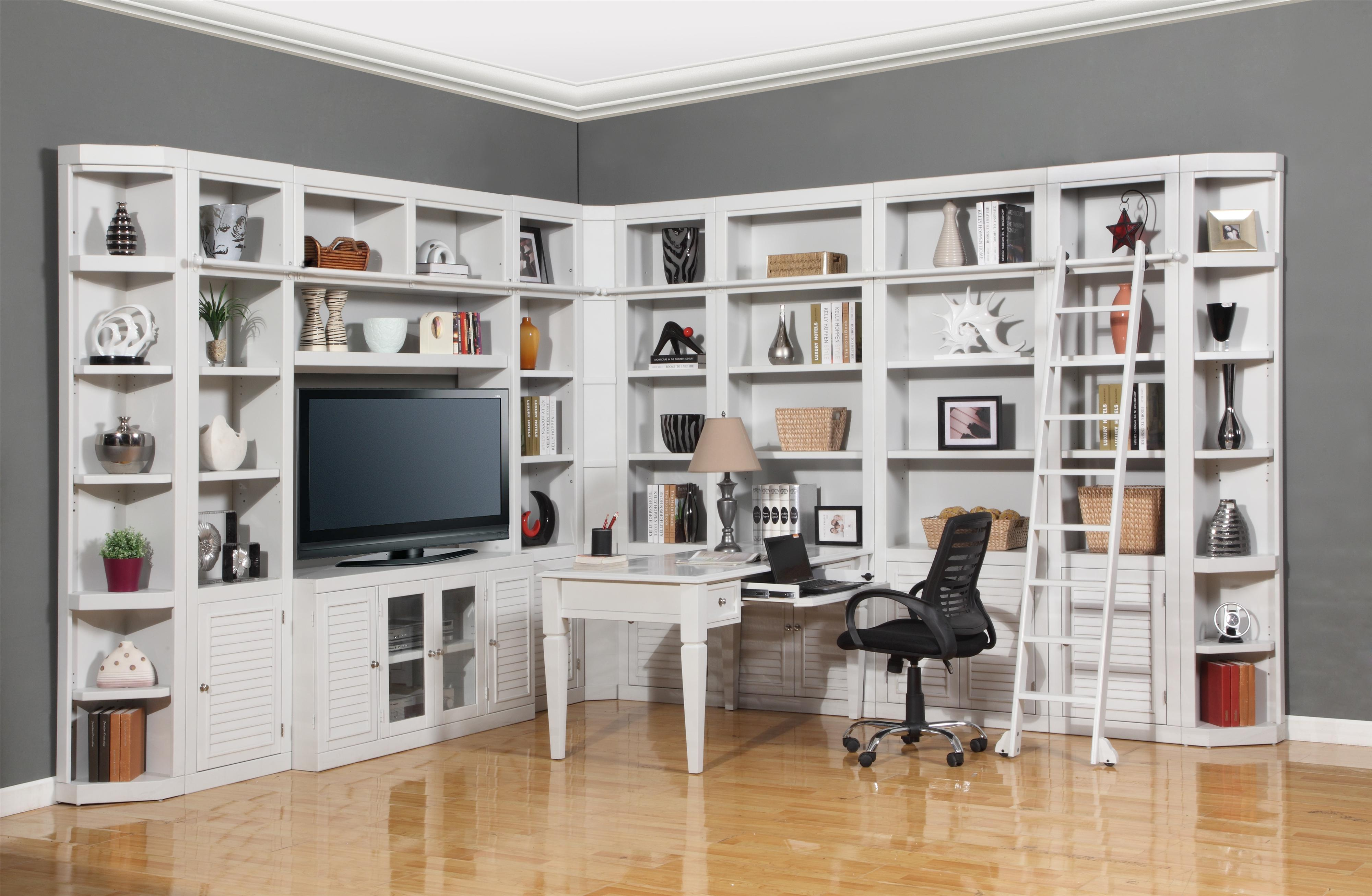 bookcases awesome unit bookcase image digital com ideas wall design units library
