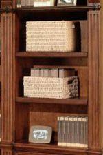 Large Display Shelves