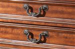 Heirloom Metal Hardware