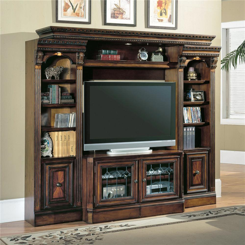 tamonie furniture ashley with fireplace product entertainment center xl ash stand tv