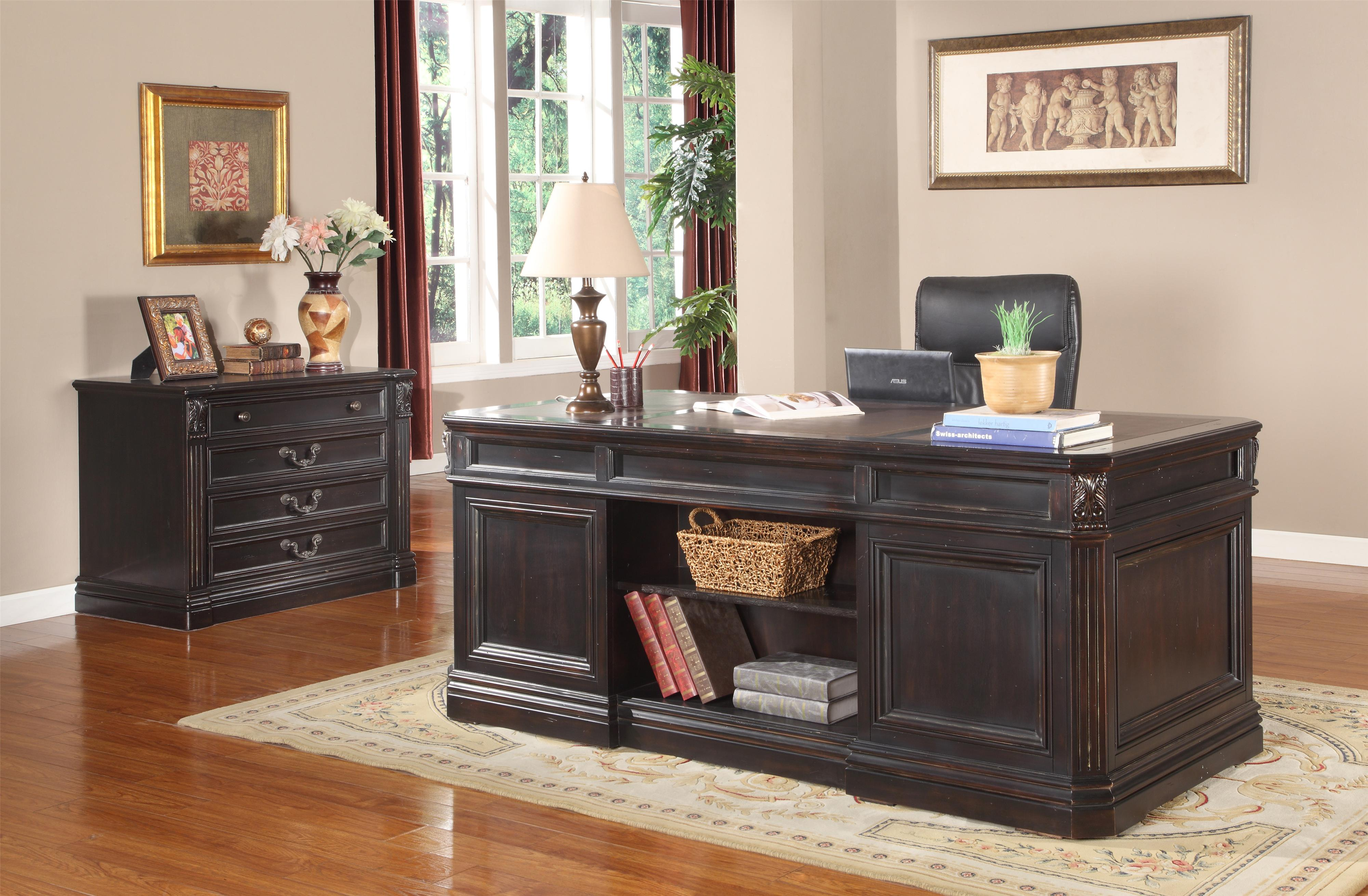 Palazzo Gpal By Parker House Pilgrim Furniture City Parker