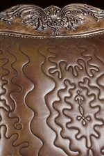 Attention to Detail Attests to the Elite Manufacturing of High End Furniture Pieces