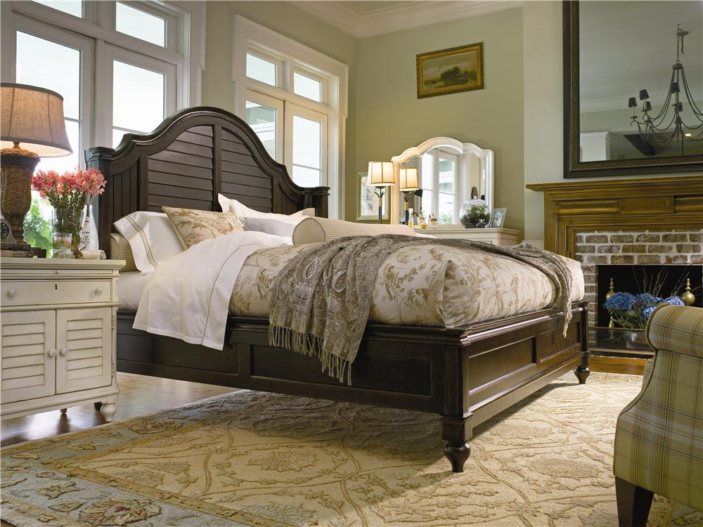 Home 932 by universal belfort furniture universal home dealer - Paula deen furniture for sale ...