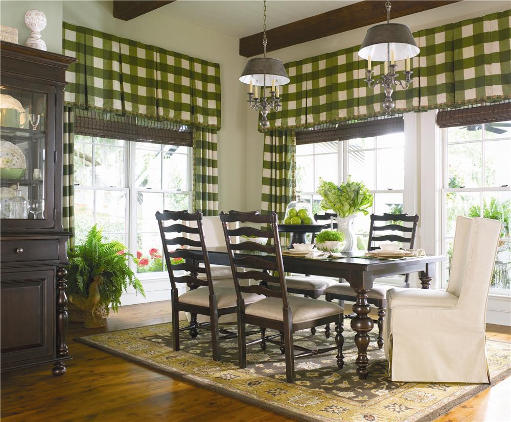 https://images.furnituredealer.net/img/collections%2Fpaula_deen%2Fpaula%20deen%20home_932-drl-b3.jpg