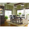 Paula Deen Home by Morris Home Furnishings