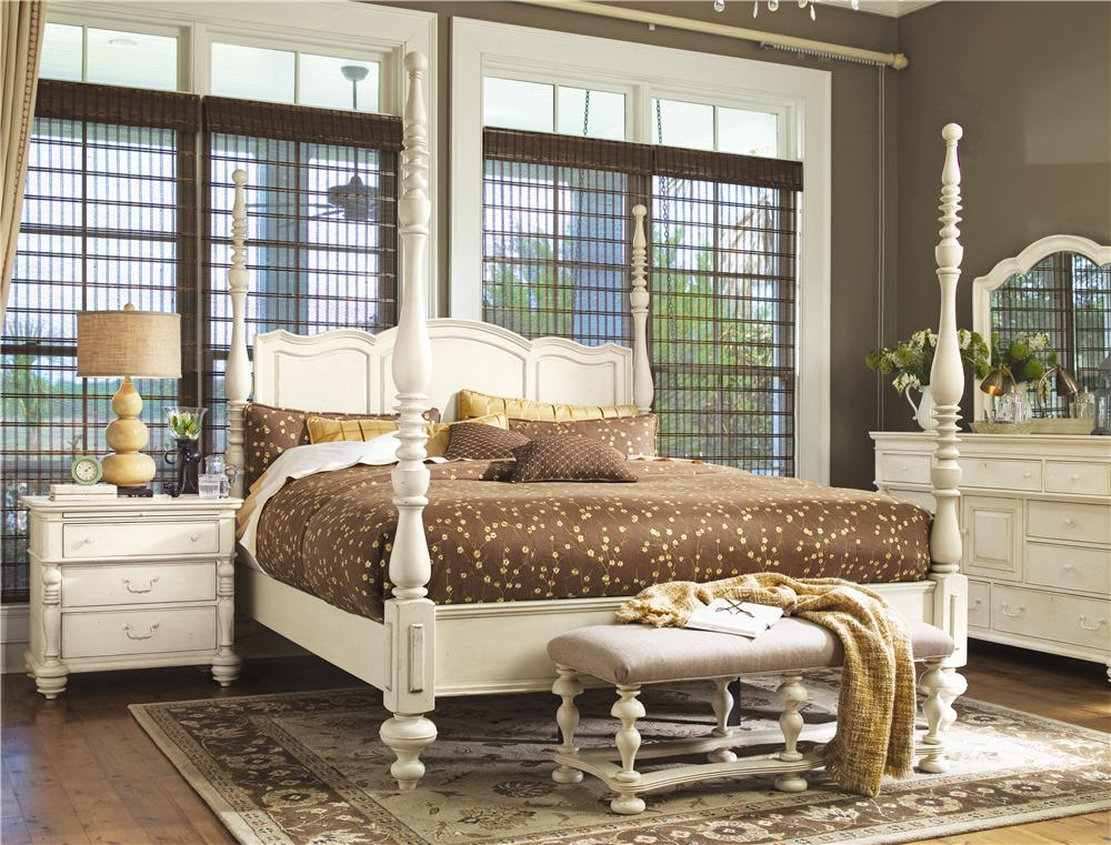 paula deen bedroom furniture home 996 by universal belfort furniture universal 16631