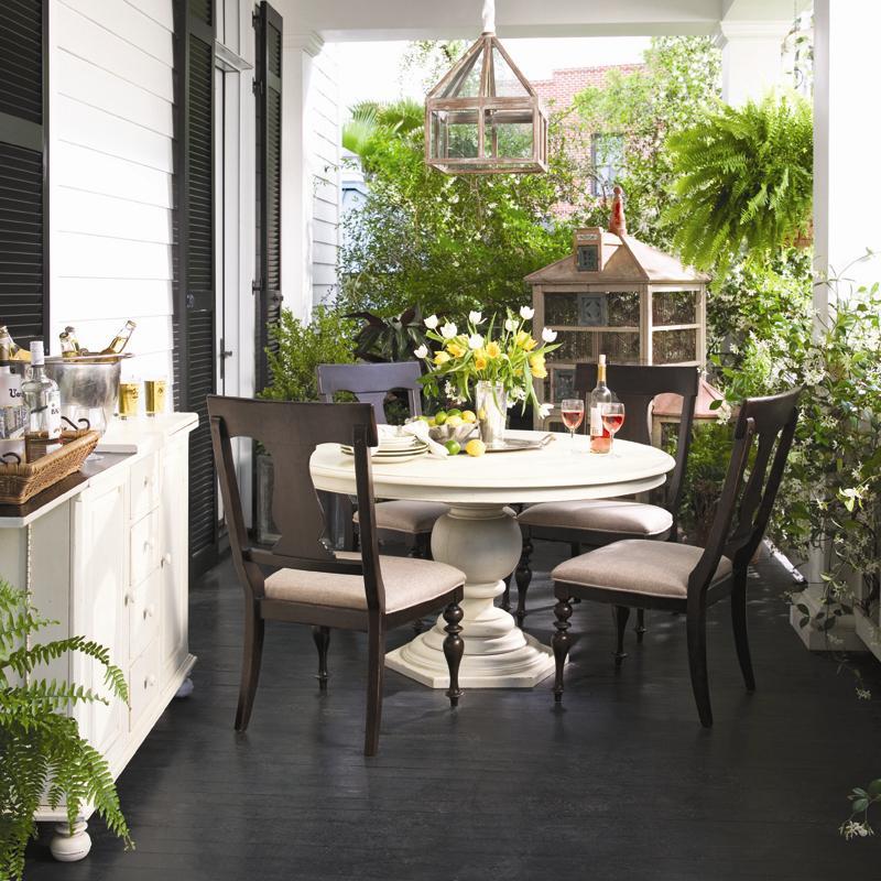 Paula Deen By Universal Paula Deen Home 2 Door Dining Buffet | Stuckey  Furniture | Buffet