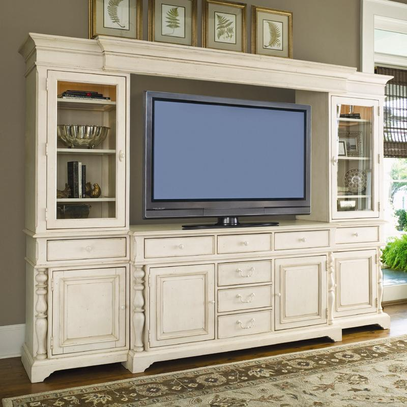reviews paula living furniture dean bedroom room interior sale deen discount exciting in
