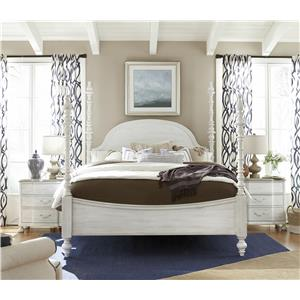 Darling by Morris Home Furnishings