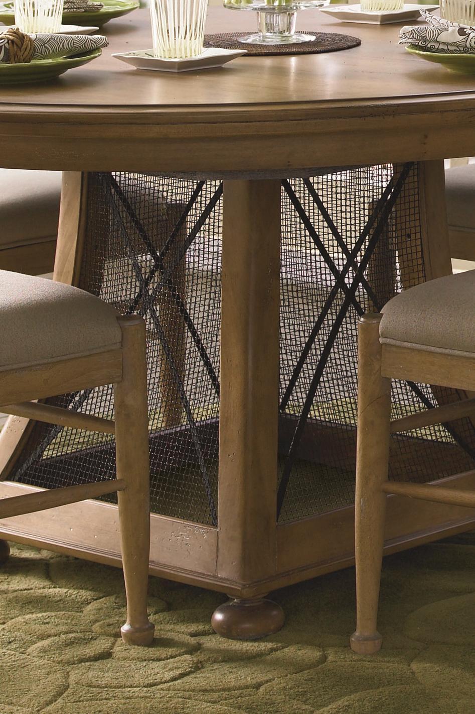 down home 192 by paula deen by universal hudson u0027s furniture