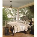 Pineridge by Morris Home Furnishings