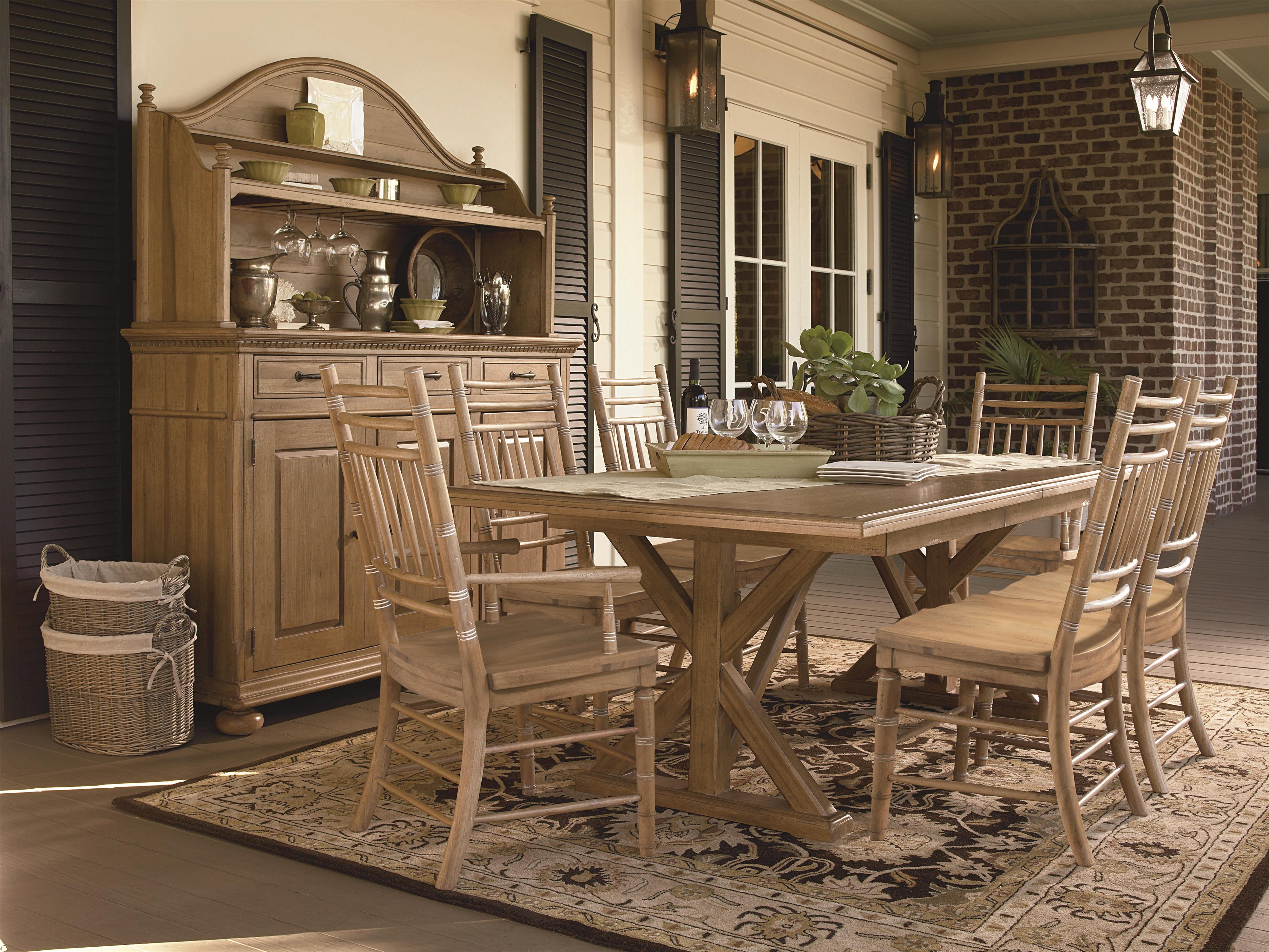 Down Home 193 By Universal Belfort Furniture Universal Down Home Dealer