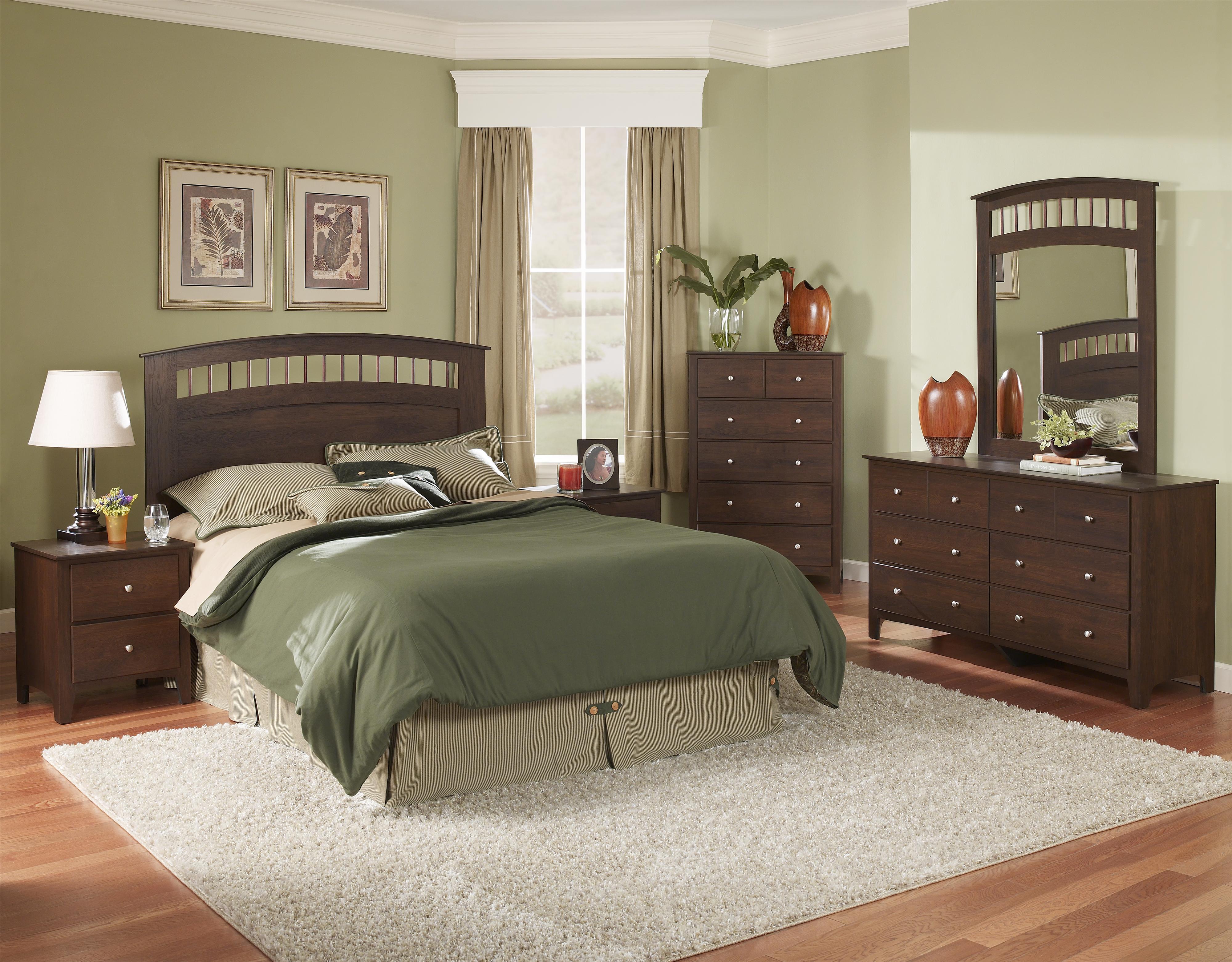 Perdue Bedroom Furniture Homdesigns