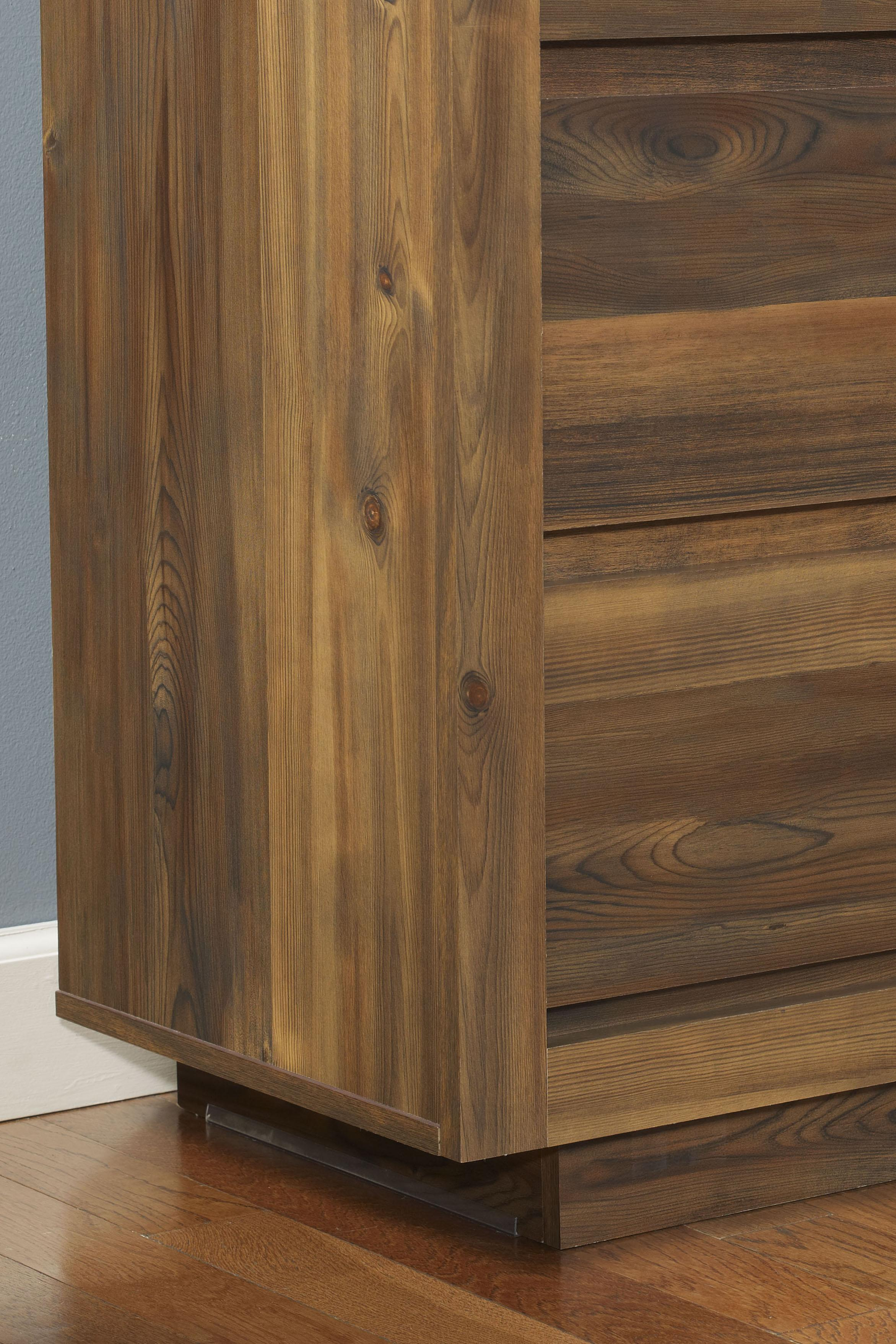 Perdue Bedroom Furniture Perdue Cypress Grove Five Drawer Chest Boulevard Home