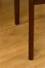 Simple Square Legs