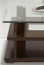 Angled, Beveled Table Legs