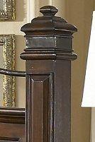 Decorative Pilasters