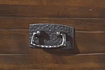 Trestlewood (p611) by Progressive Furniture - Miskelly Furniture ...