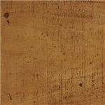 Pine Solids in Distressed Pine Finish