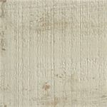 Salvaged Pine Solids in Distressed White