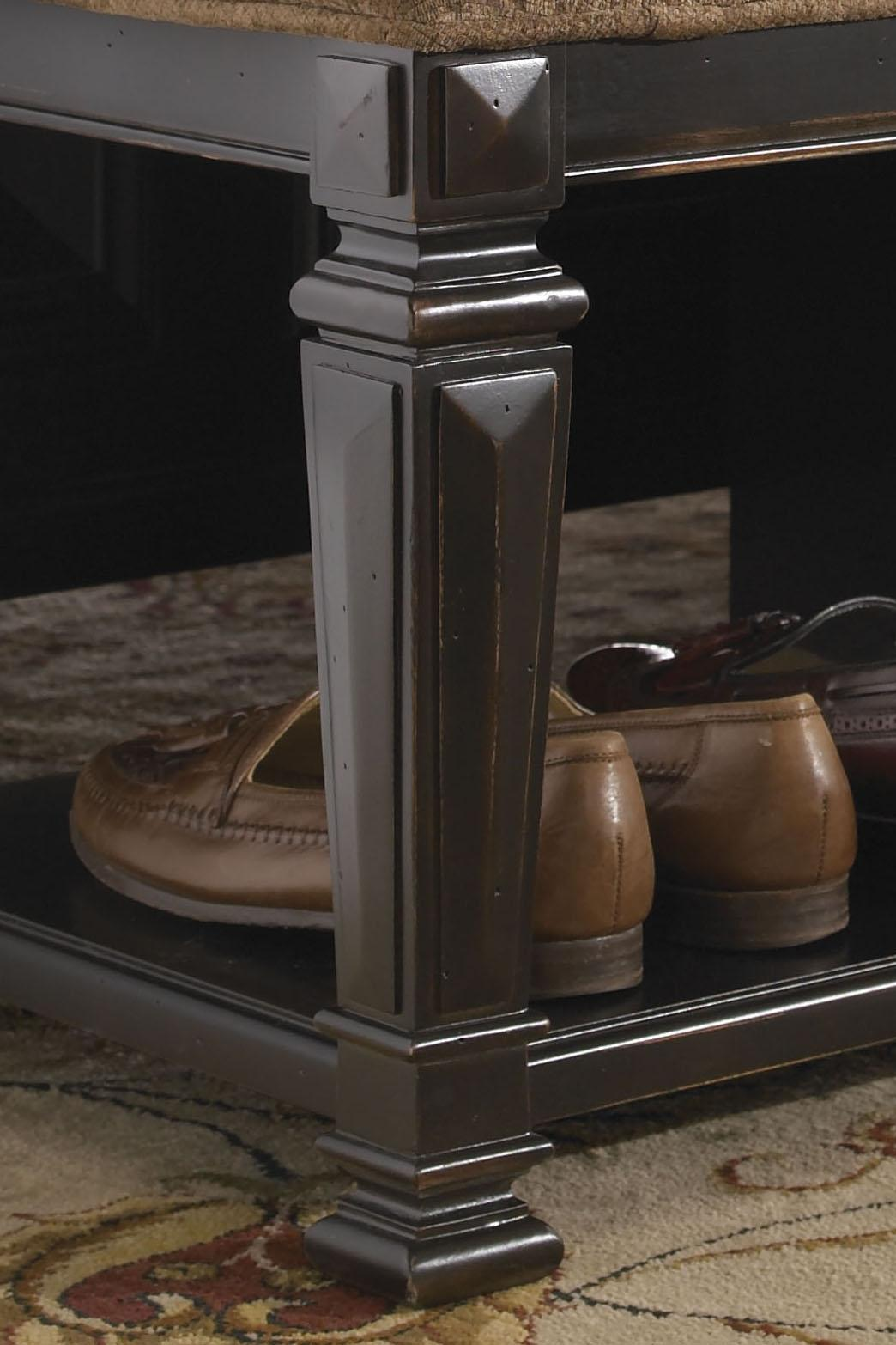 Exceptionnel Pulaski Furniture Brookfield Transitional Bedroom Dresser With Mirror |  Lindyu0027s Furniture Company | Dresser U0026 Mirror