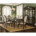 Reflexions by Pulaski Furniture