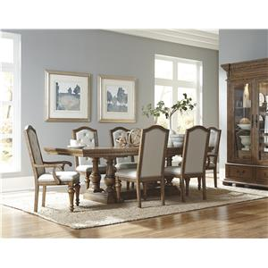 formal dining room group | memphis, nashville, jackson, birmingham