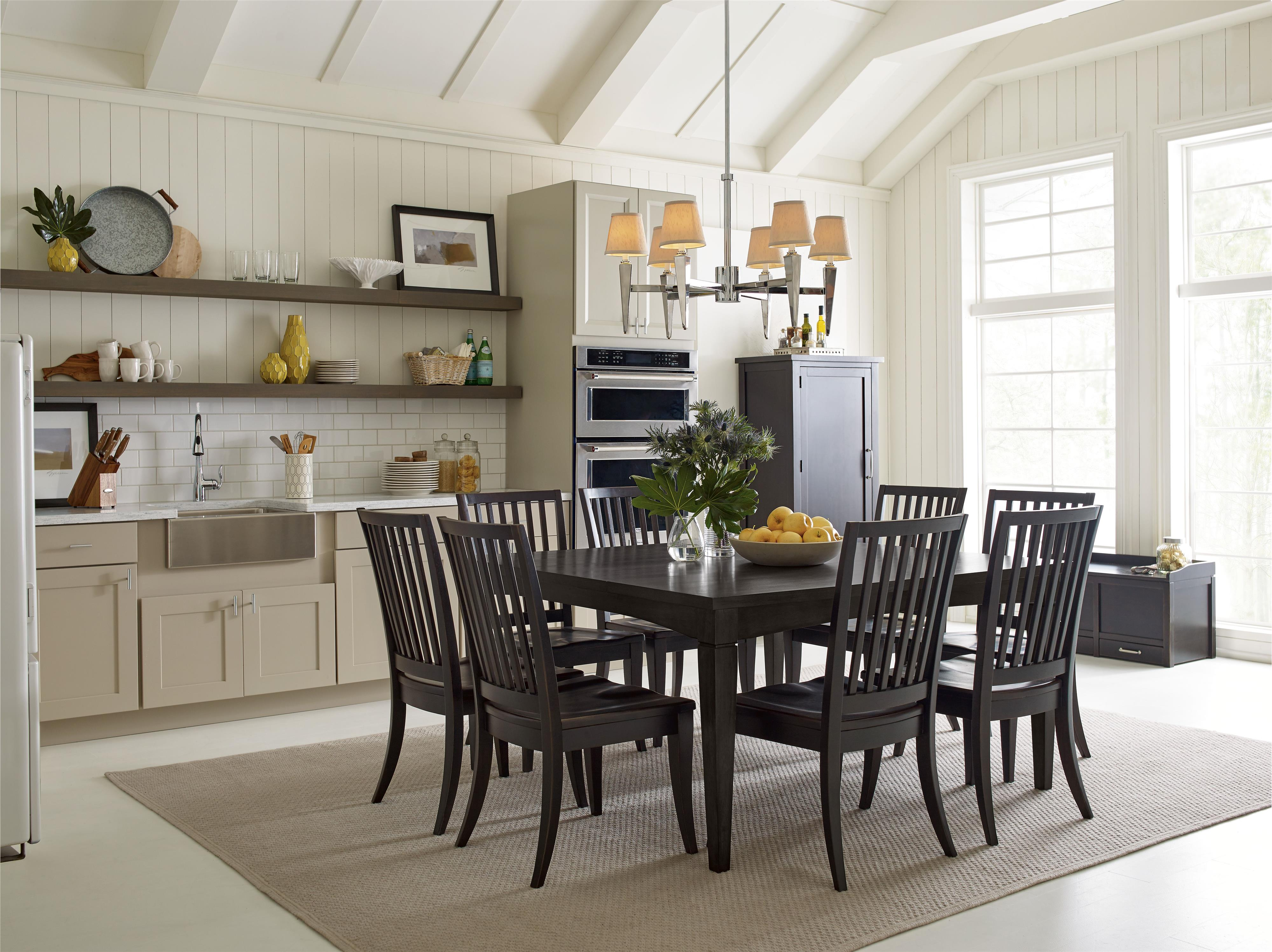 Everyday Dining (7003) by Rachael Ray Home by Legacy Clic ... on