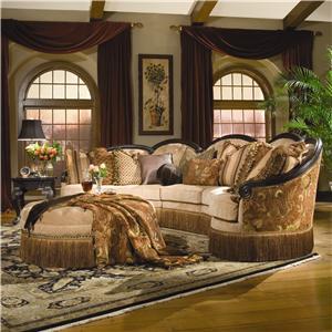 Rachlin Classics Olinde 39 S Furniture Baton Rouge And Lafayette Louisiana