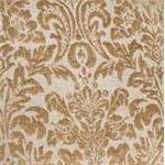Provence Slate Fabric