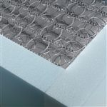 SuperEdge Plus Provides Edge Support and Extends the Sleep Surface