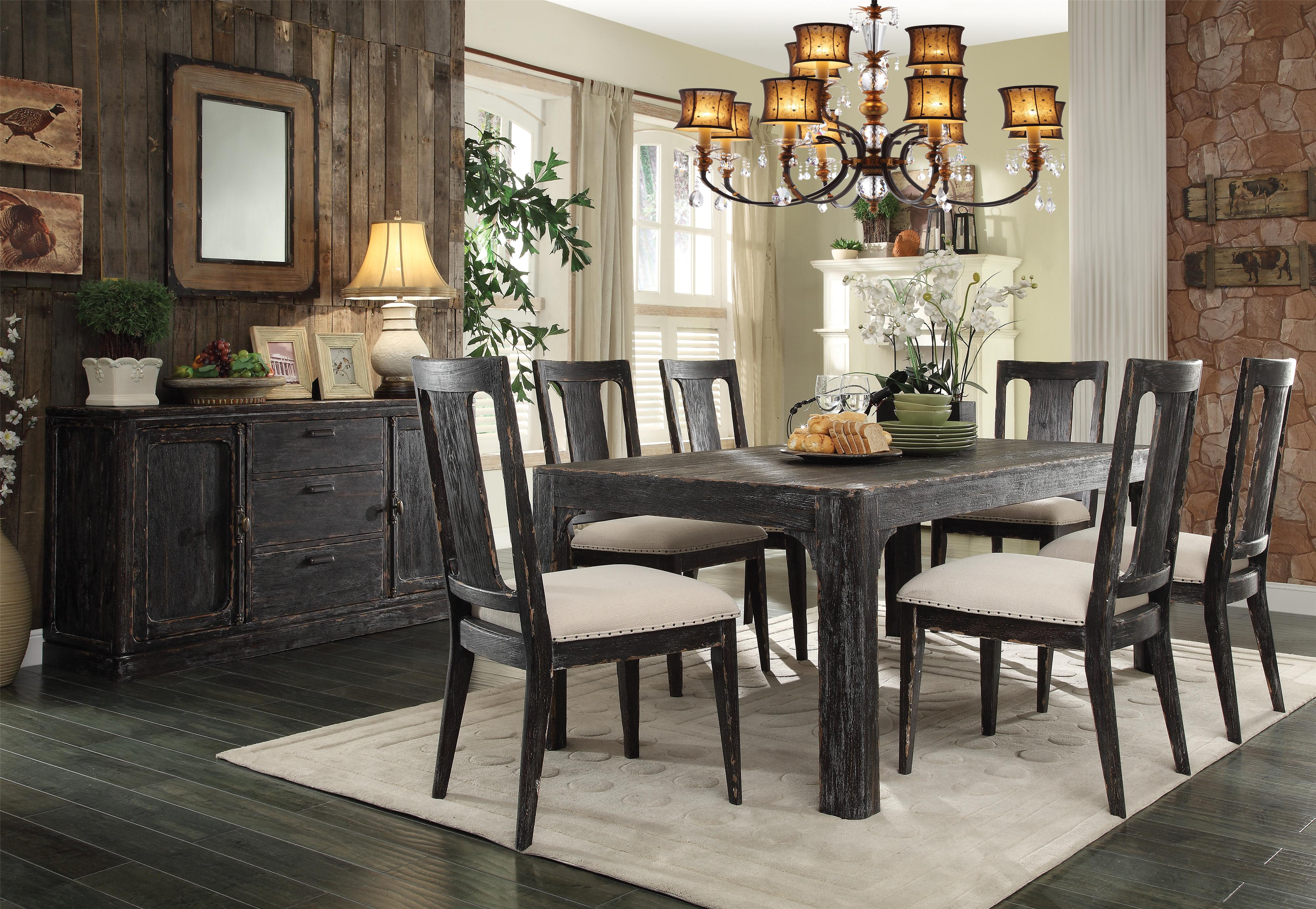 room ohio tables dining factory eastlake park chair direct dcp medina deryn homelegance northeast westlake item sets collections cleveland mentor table and