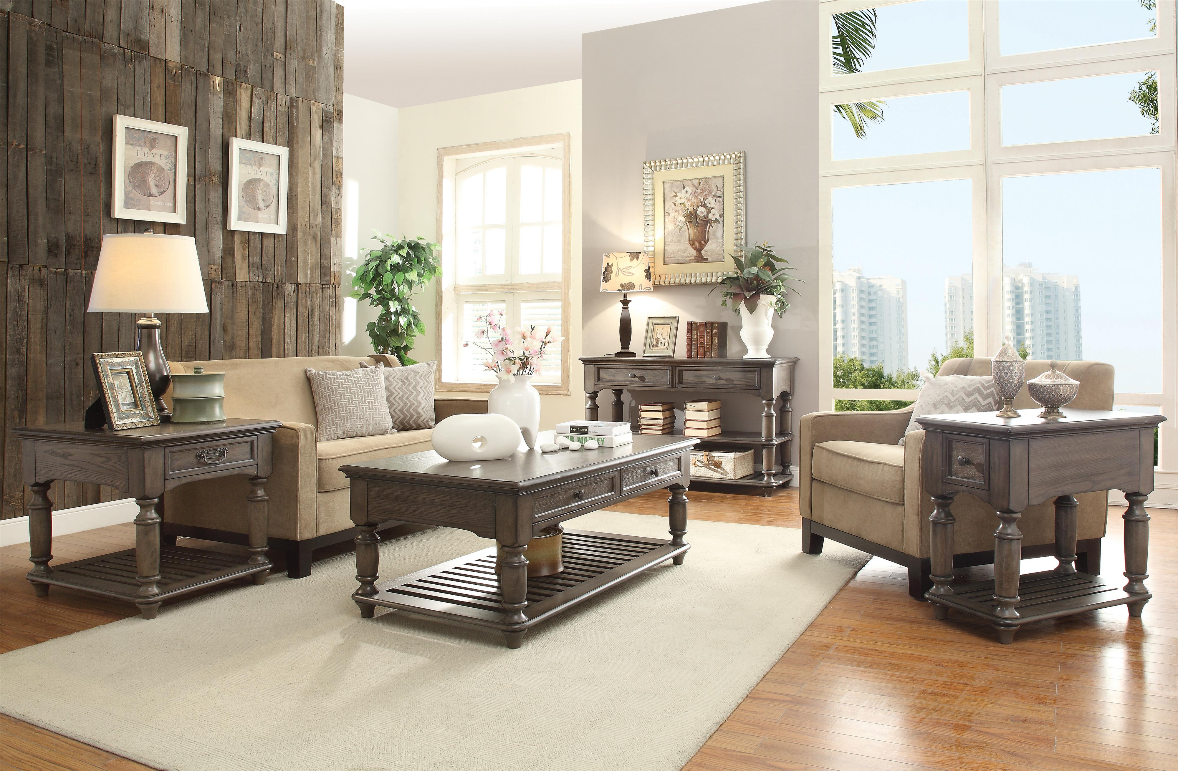 end top collections pieces with sets tables room size coffee table living square glass full accent of set wood piece solid