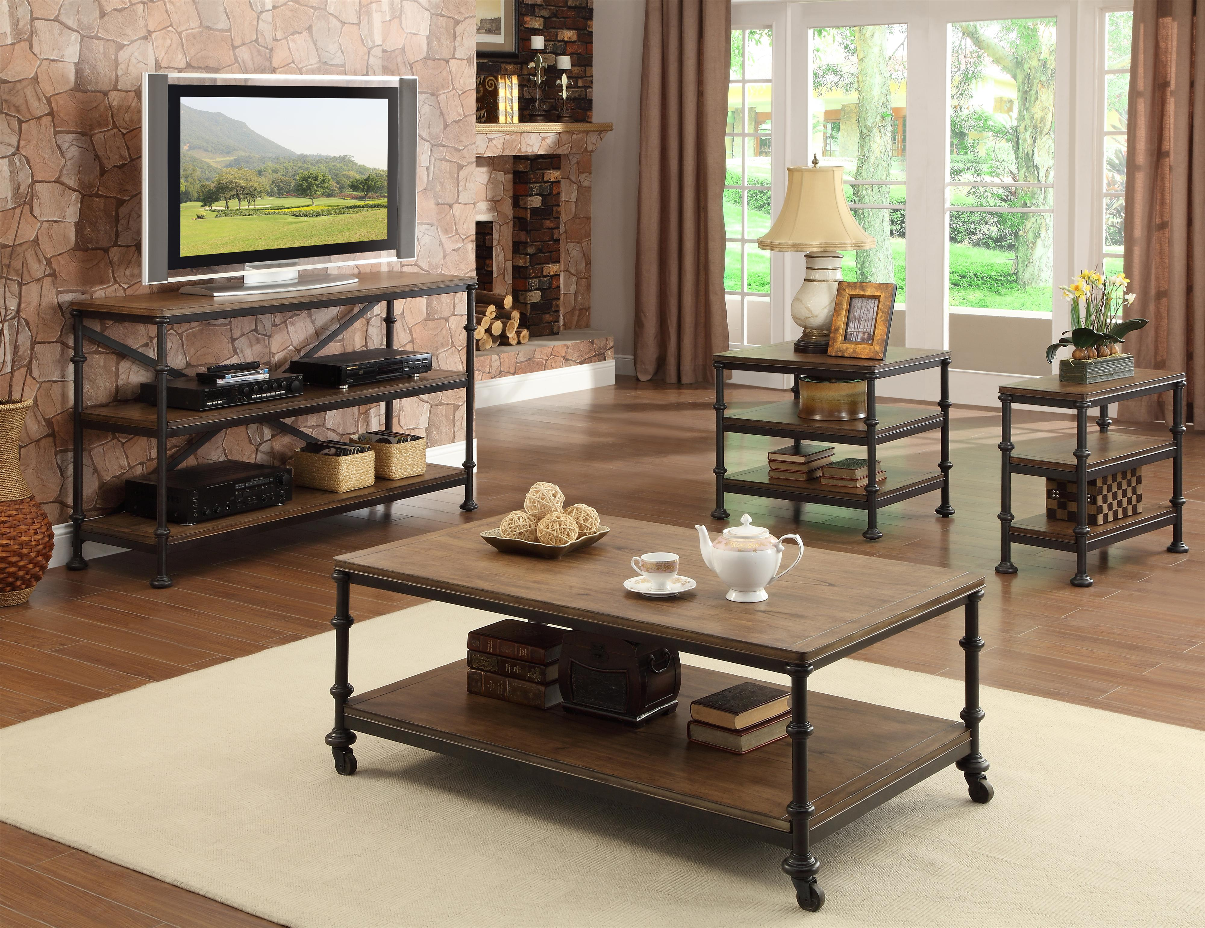 black accent occasional size wood end with large side and furniture simple sets table set sofa drawer of cheap coffee glass living storage piece room discount tables