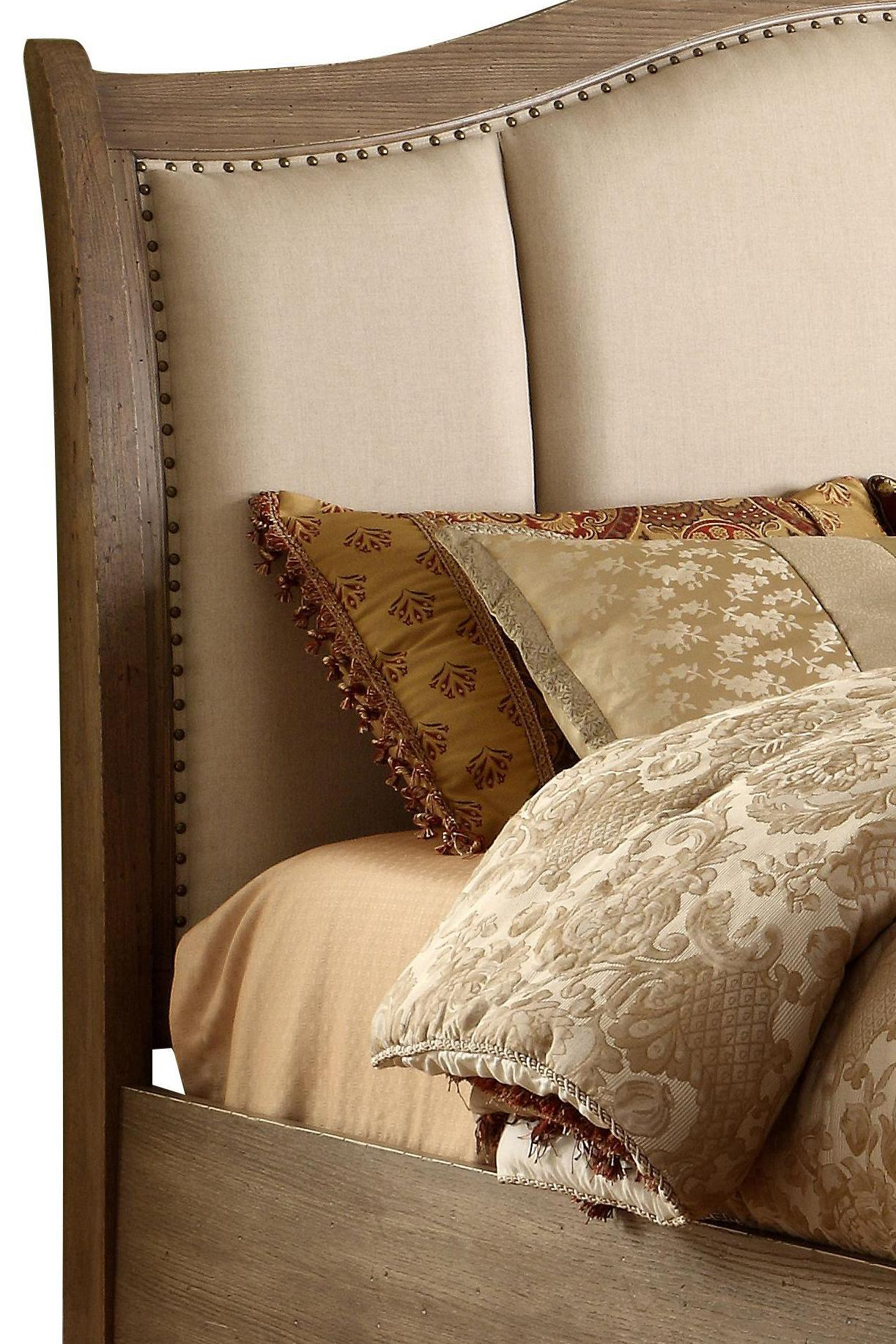 Coventry (32400) By Riverside Furniture   Belfort Furniture   Riverside Furniture  Coventry Dealer