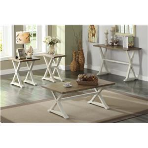 Riverside Furniture Framingham Occ - Group