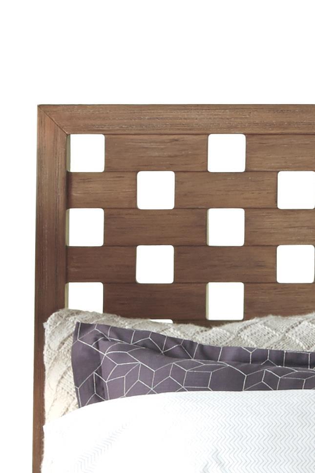 Mirabelle 262 By Riverside Furniture Hudson S