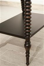 Riverside Furniture Myra End Table