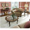 Serena  by Riverside Furniture